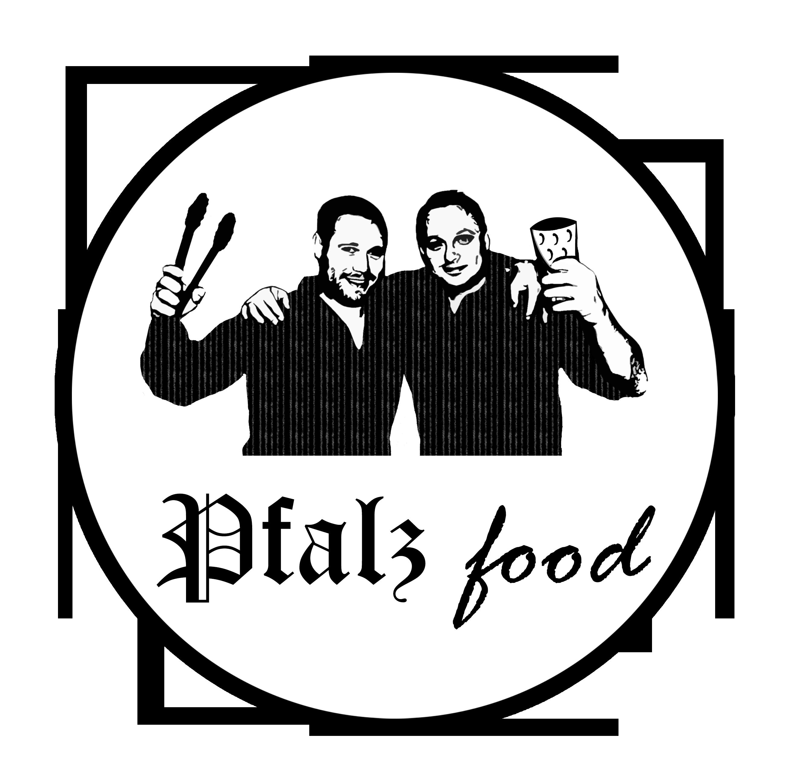 pfalzfood