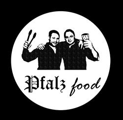 pfalzfood_klein